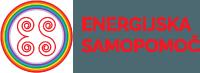 energijska-samopomoc